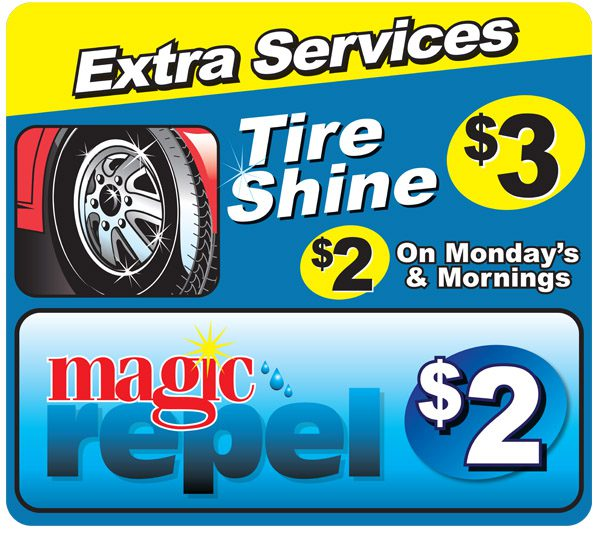 Car_wash_services_coupon