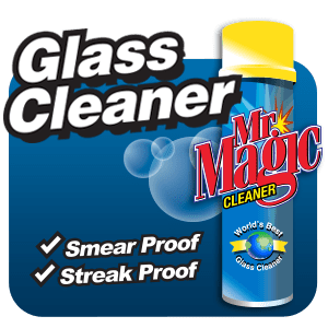 glass_cleaner