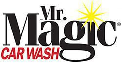 mr magic website logo