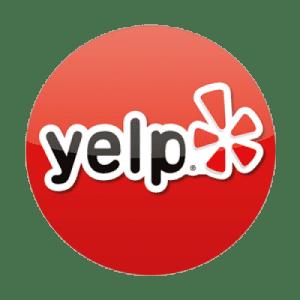 yelp-nfc-tags-42-lg-300x300